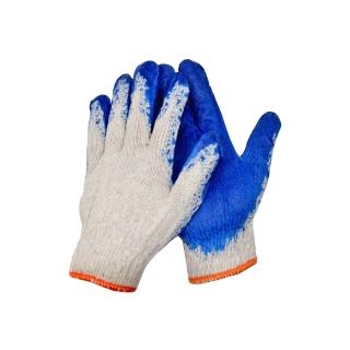 Rękawice do prac w ogrodzie i nie tylko - Wampirki