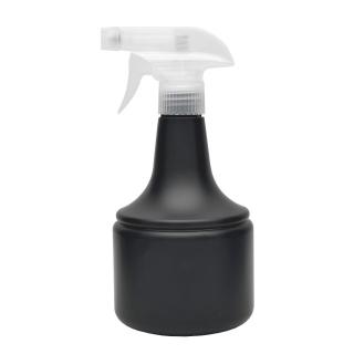 Spryskiwacz do kwiatów - antracyt - 0,6 l