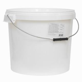 Pojemnik fermentacyjny z pokrywą - 20 litrów