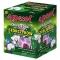 Chusteczka do pielęgnacji storczyków i innych roślin ozdobnych z liści - Agrecol